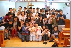 2012青少年門徒營5