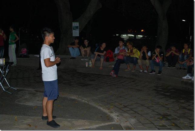 2012青少年門徒營6