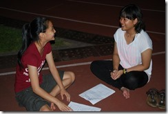 2012青少年門徒營7